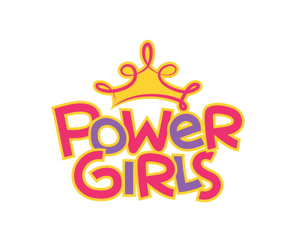 girls power Girl scout uniforms, badges, patches, journeys, clothing, and more can be found at all the gsci trefoil boutiques or online buy now, save later receive a $10 coupon with the purchase of $75+ from august 22 through october 17 the coupon is redeemable november 1 through november 21 on purchase.